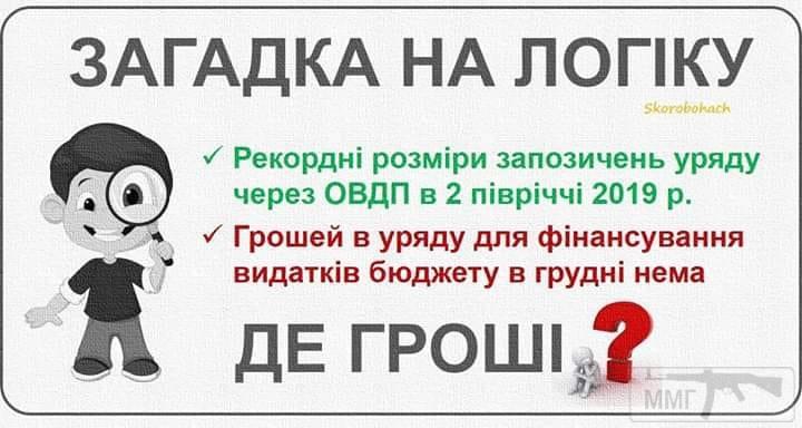 85115 - Украина - реалии!!!!!!!!