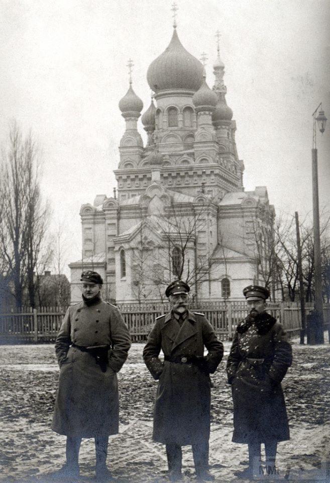 85119 - Военное фото. Восточный и итальянский фронты, Азия, Дальний Восток 1914-1918г.г.