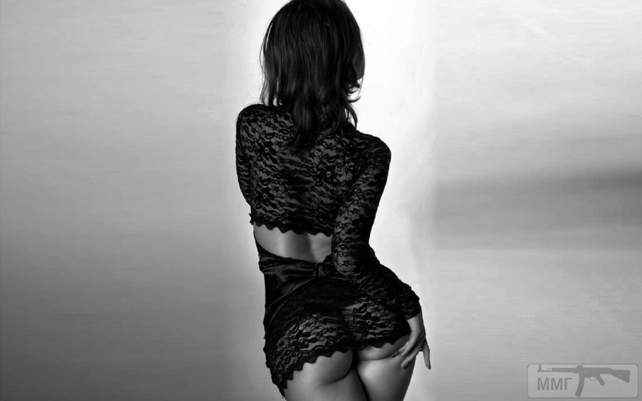 85121 - Красивые женщины