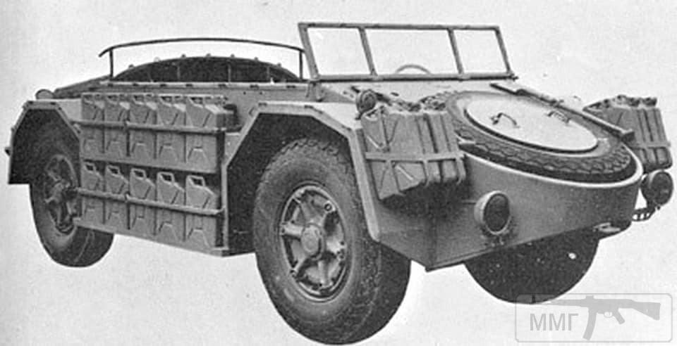 85134 - Военное фото 1939-1945 г.г. Западный фронт и Африка.