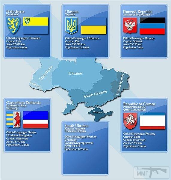 85147 - Украина - реалии!!!!!!!!