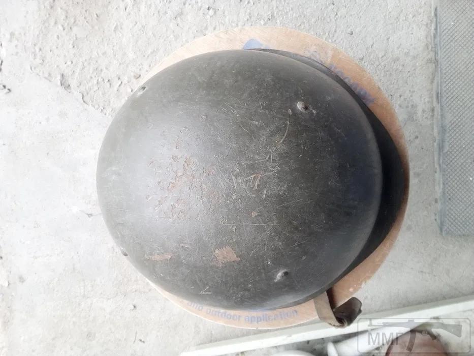 85164 - Продам каску СШ