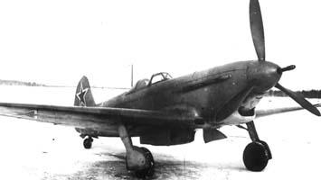 8519 - Авианосцы, развитие проекта 72.