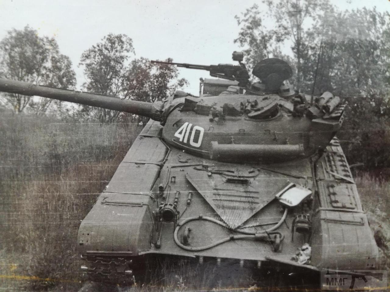 85274 - Производство танков в СССР