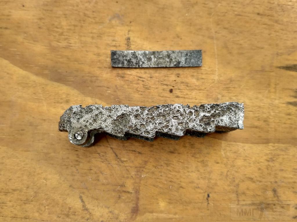 8534 - Постель планки коновалова.