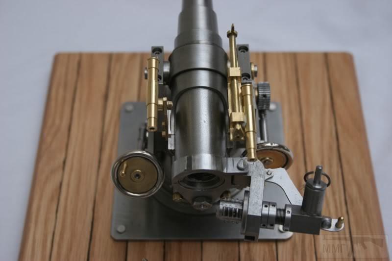 8547 - Корабельные пушки-монстры в музеях и во дворах...