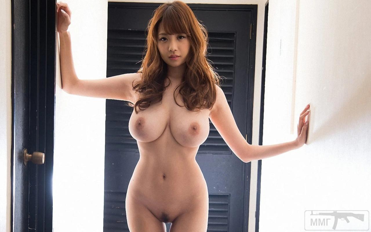 85520 - Красивые женщины
