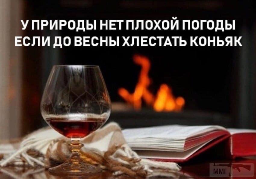 85538 - Пить или не пить? - пятничная алкогольная тема )))