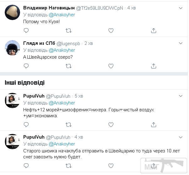 85647 - А в России чудеса!