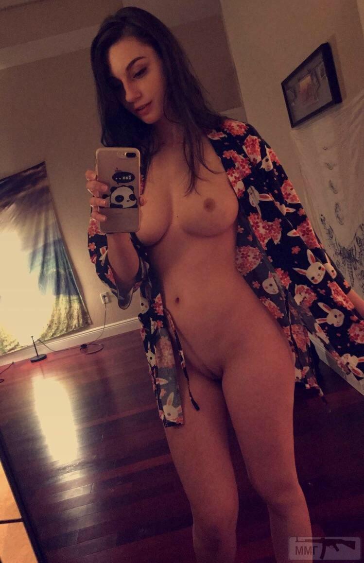 85812 - Красивые женщины