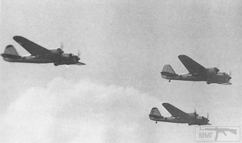 85834 - Зимняя война (1939-1940)