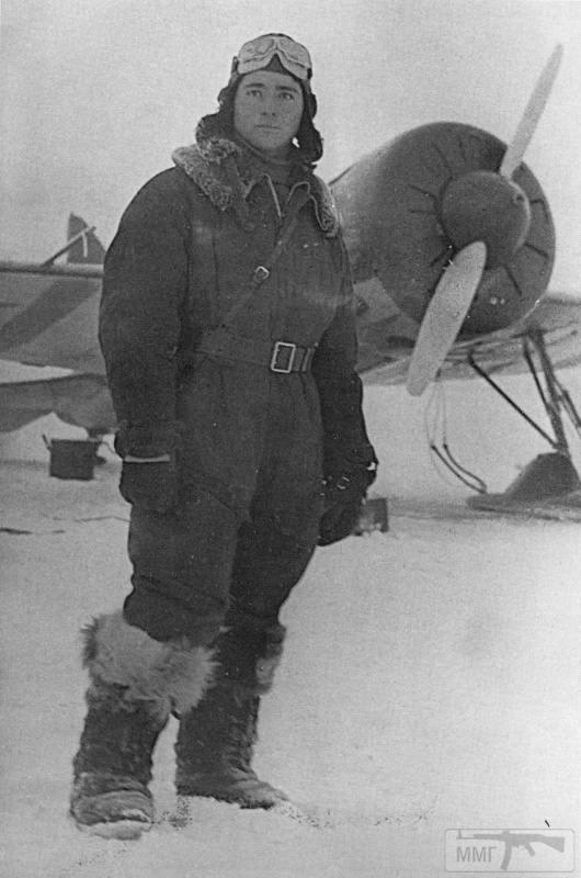 85835 - Зимняя война (1939-1940)