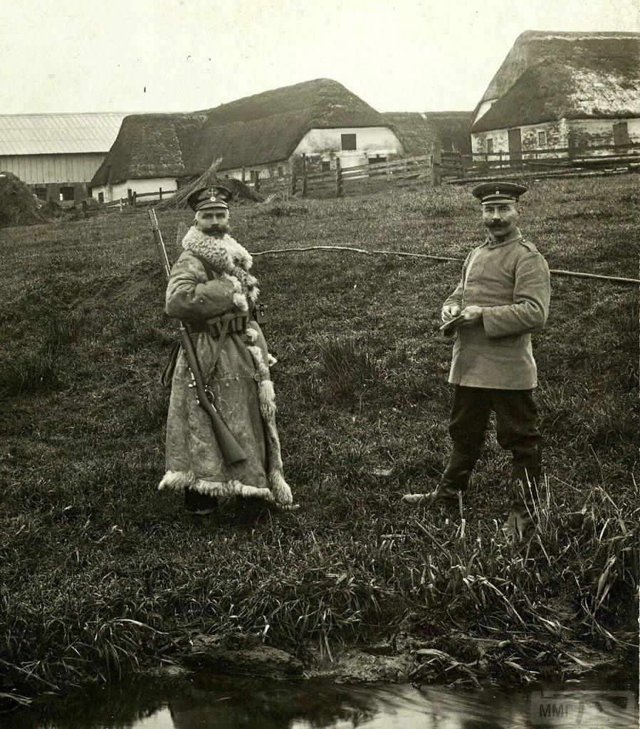 85888 - Военное фото. Западный фронт. 1914-1918г.г.