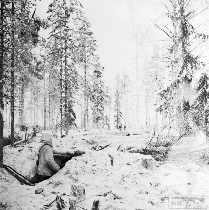 85959 - Зимняя война (1939-1940)