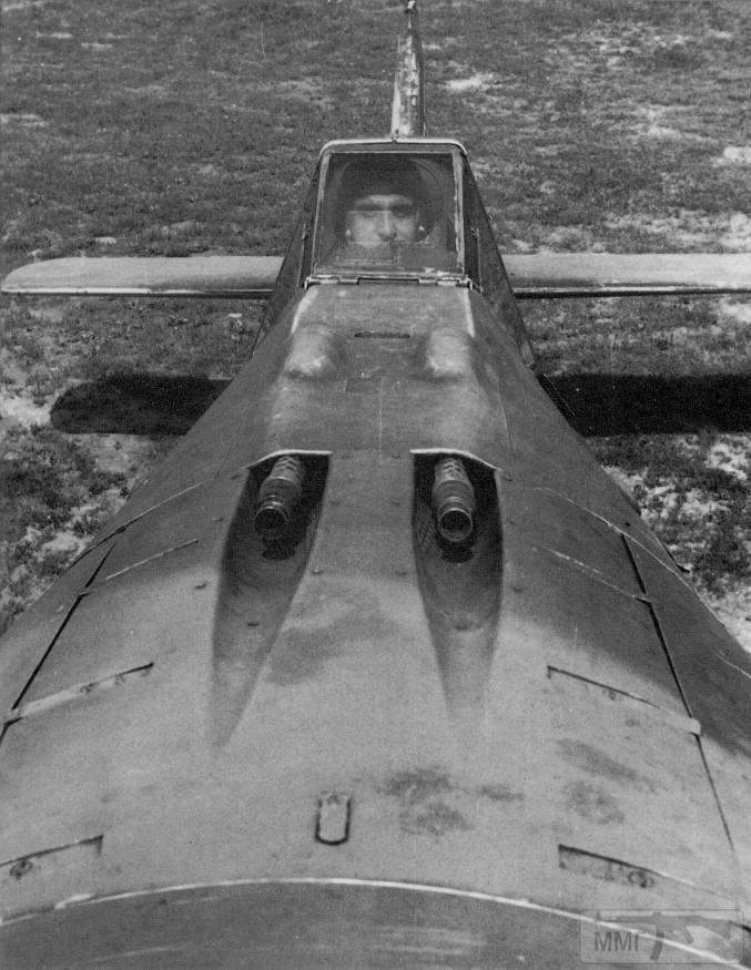 86007 - Самолеты Luftwaffe