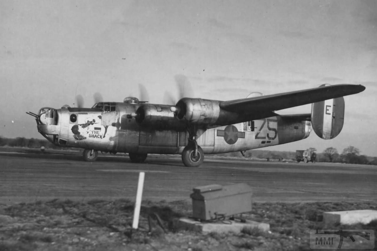 86008 - Первым делом, первым делом самолеты...
