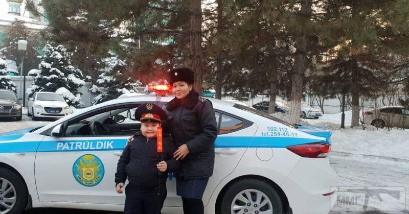 86123 - Казахстан