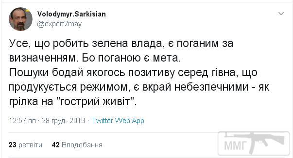 86177 - Украина - реалии!!!!!!!!