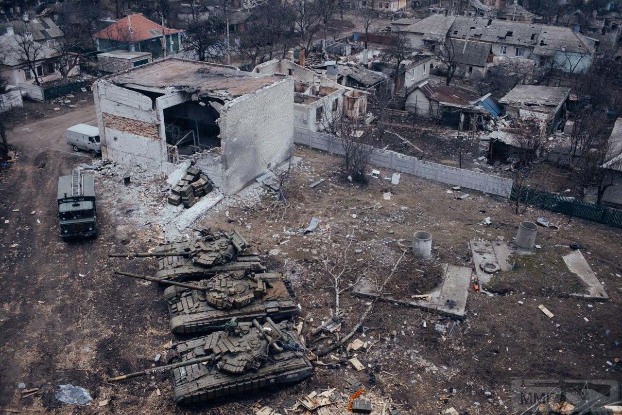 86234 - Фото- и видео-материалы последней войны 2014-...