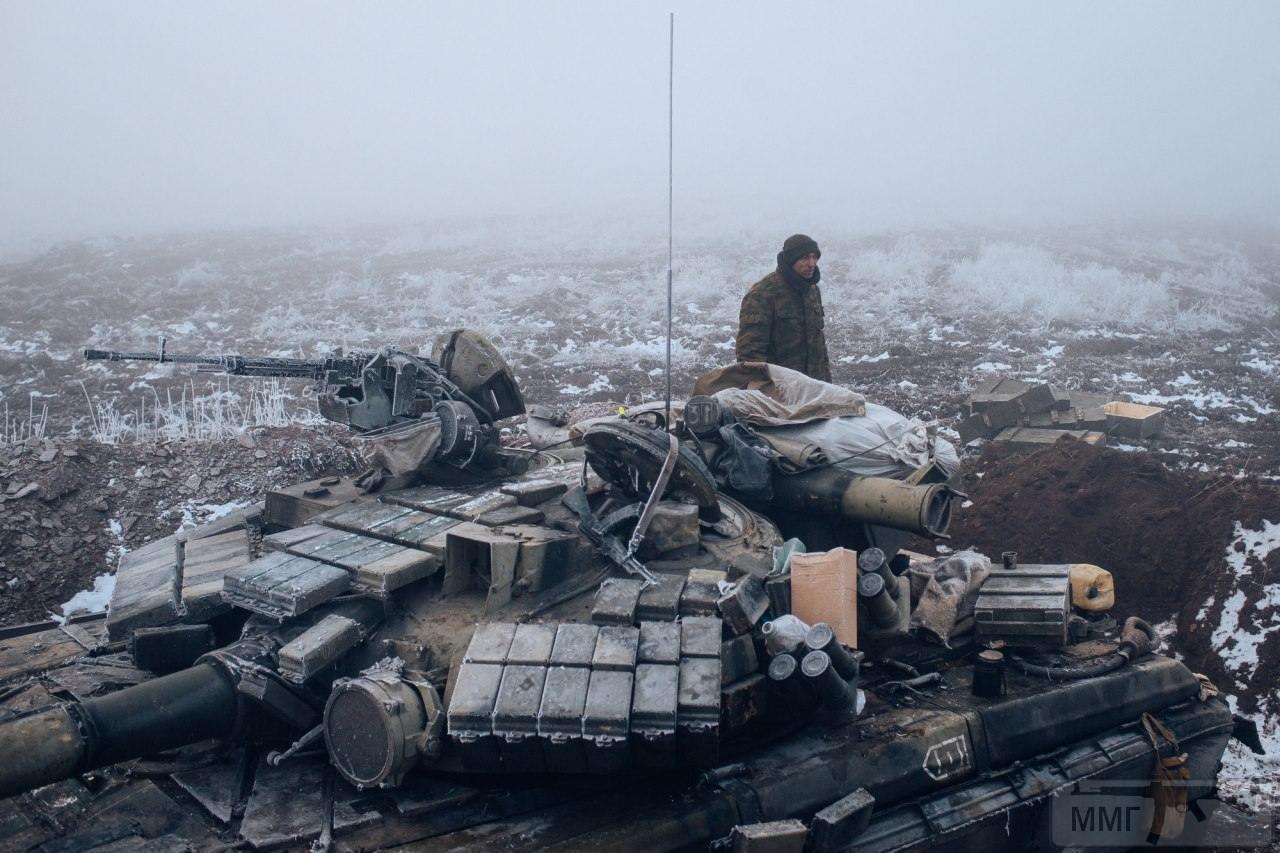 86236 - Фото- и видео-материалы последней войны 2014-...
