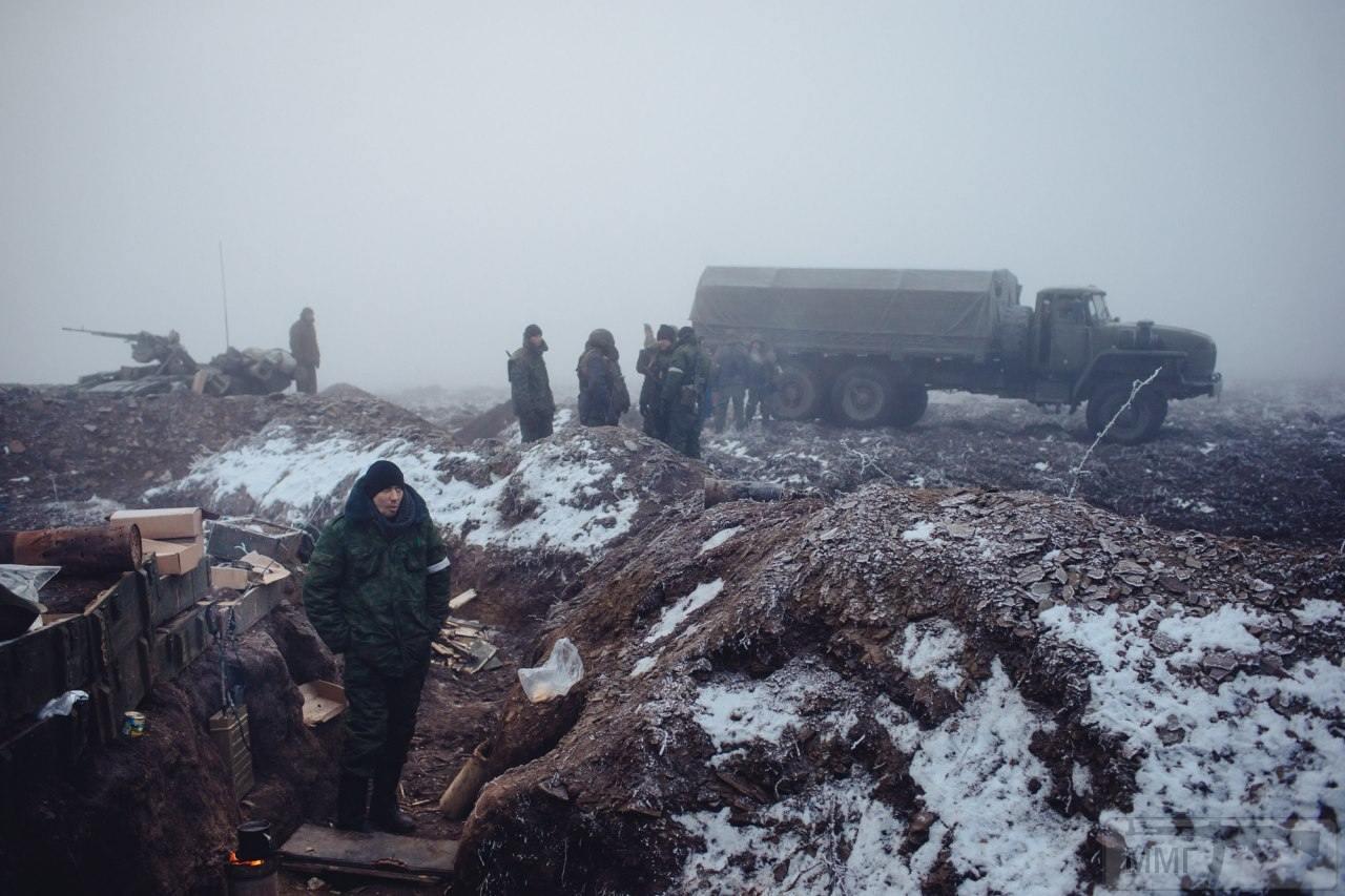 86238 - Фото- и видео-материалы последней войны 2014-...