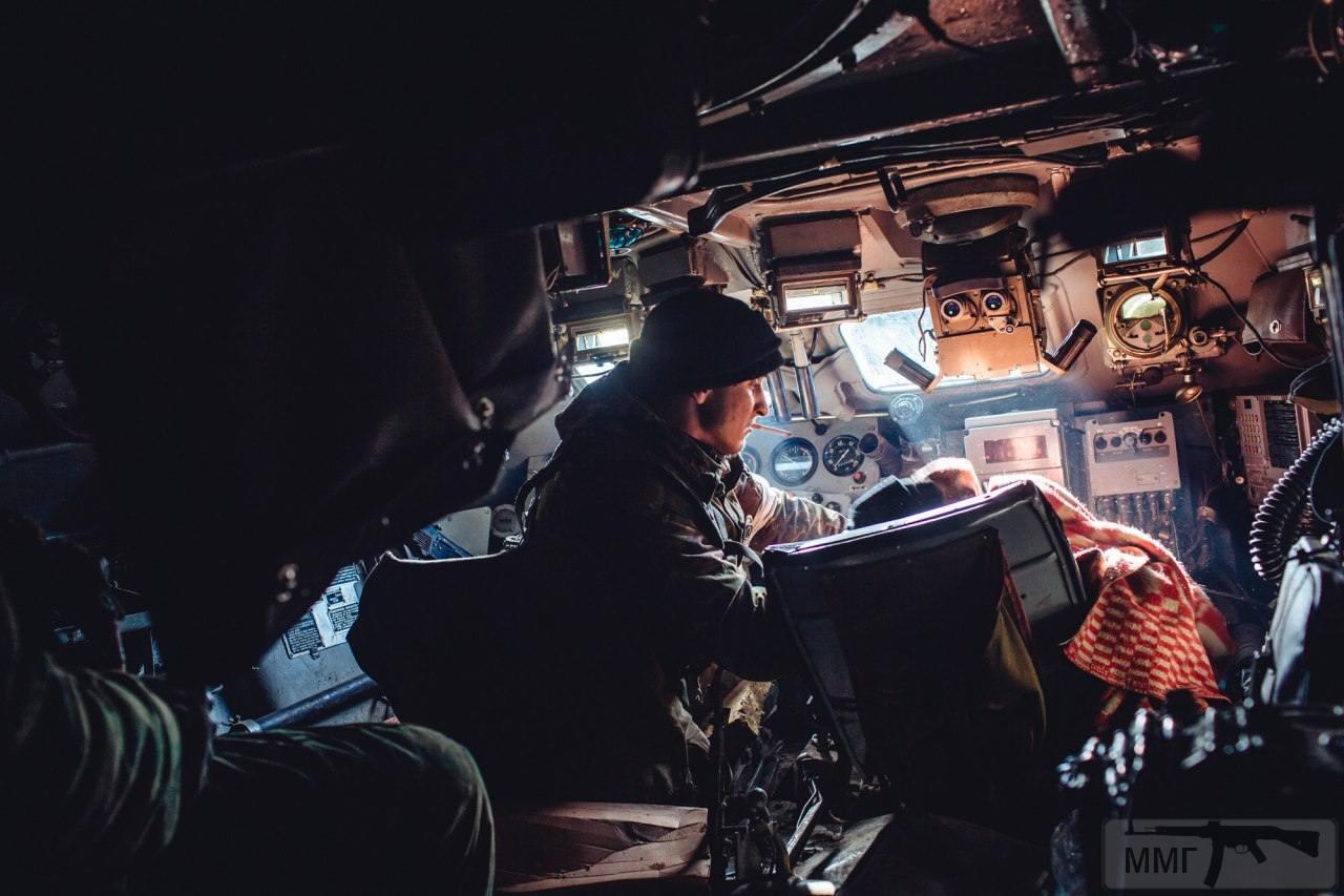 86239 - Фото- и видео-материалы последней войны 2014-...