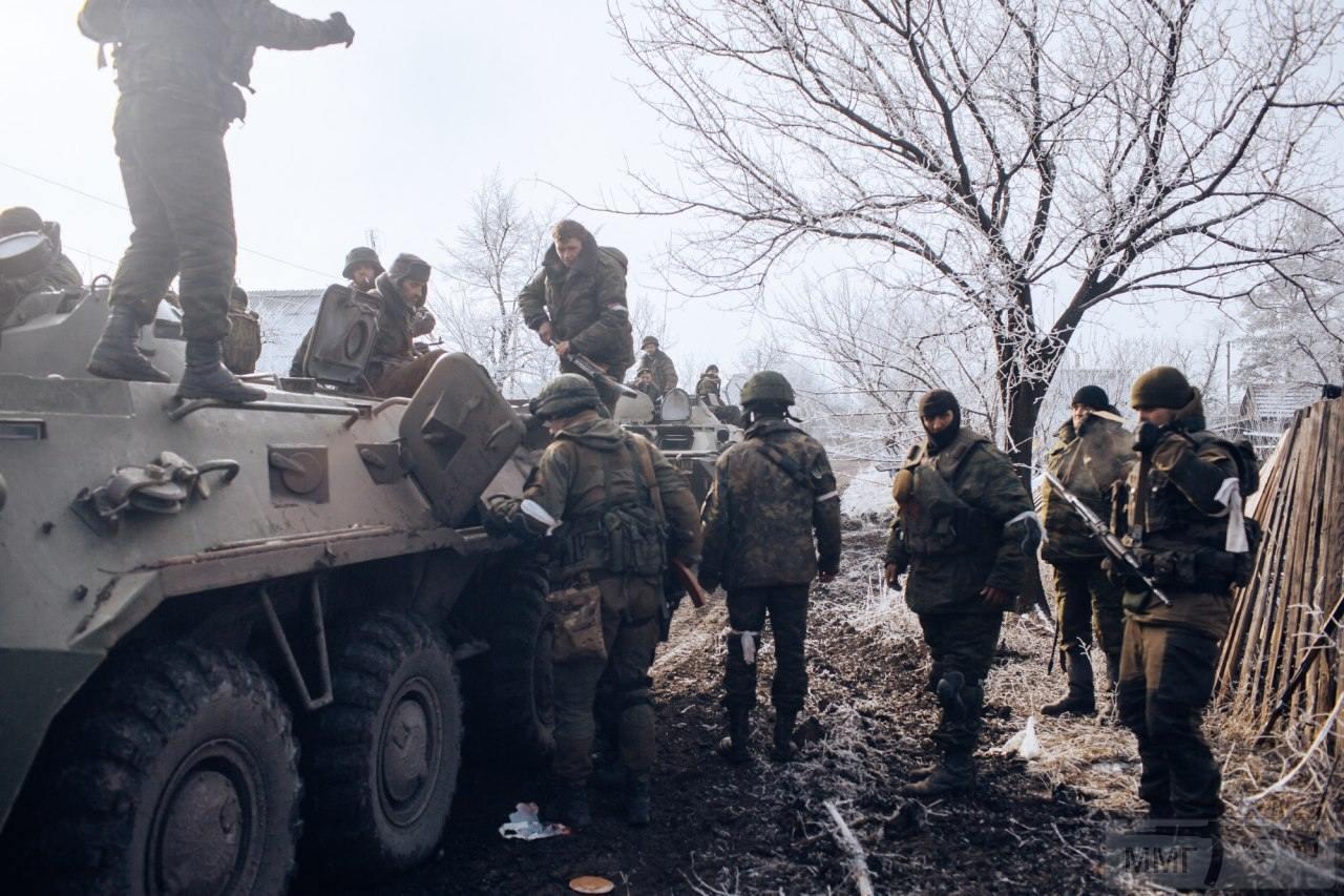 86240 - Фото- и видео-материалы последней войны 2014-...