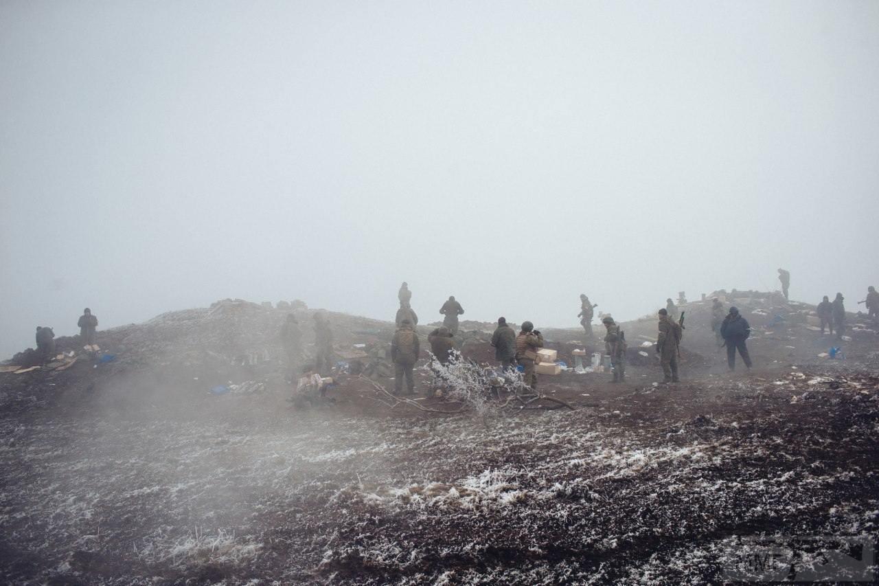 86241 - Фото- и видео-материалы последней войны 2014-...