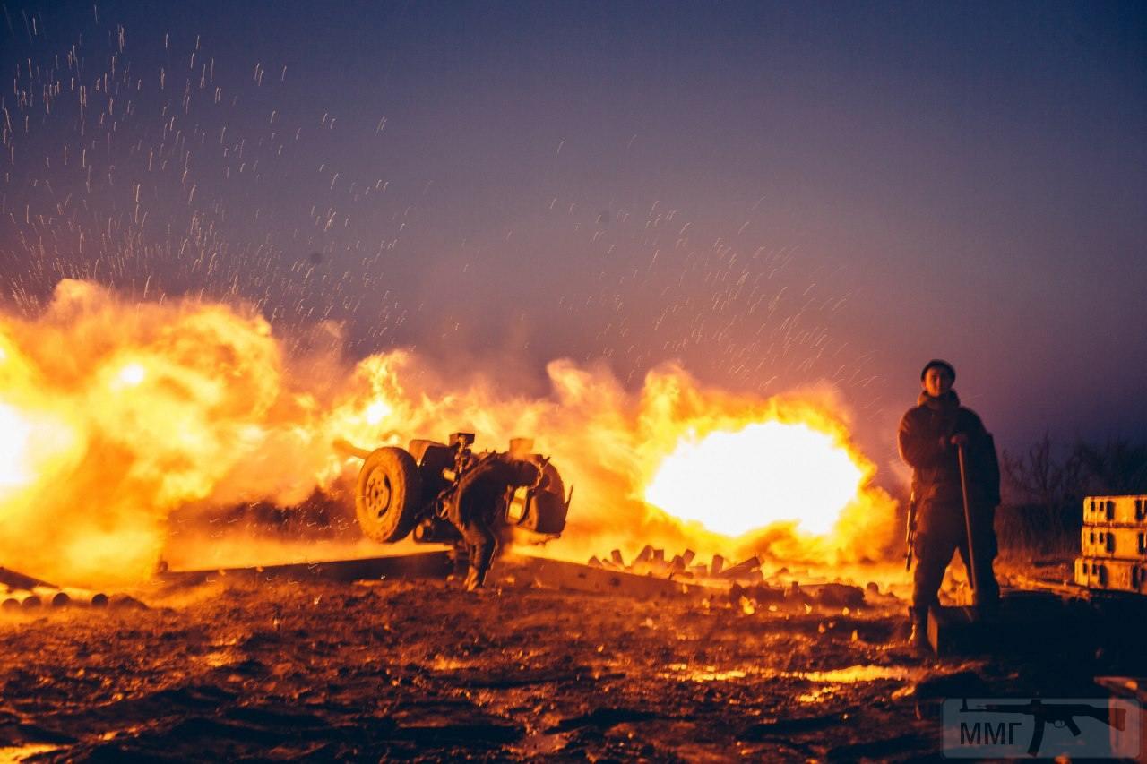 86243 - Фото- и видео-материалы последней войны 2014-...