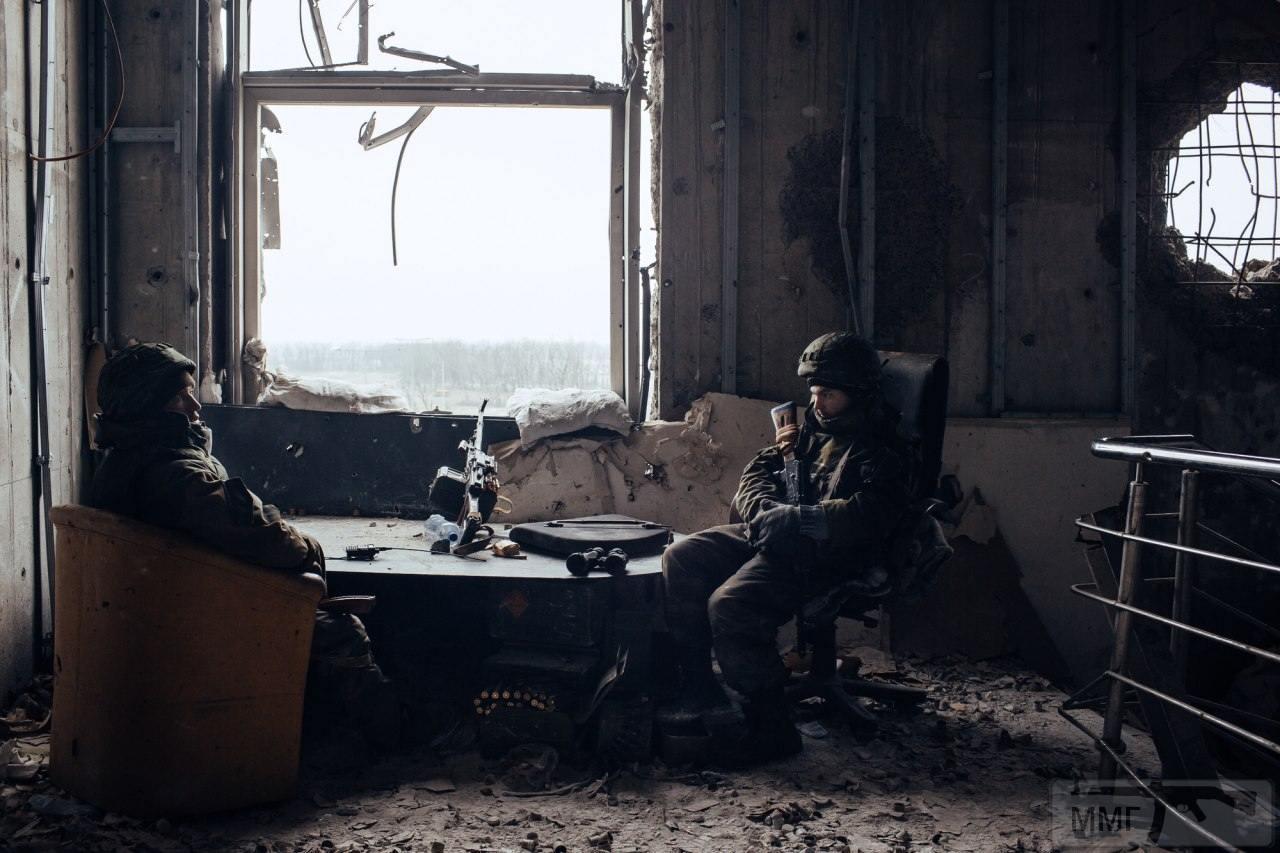 86244 - Фото- и видео-материалы последней войны 2014-...