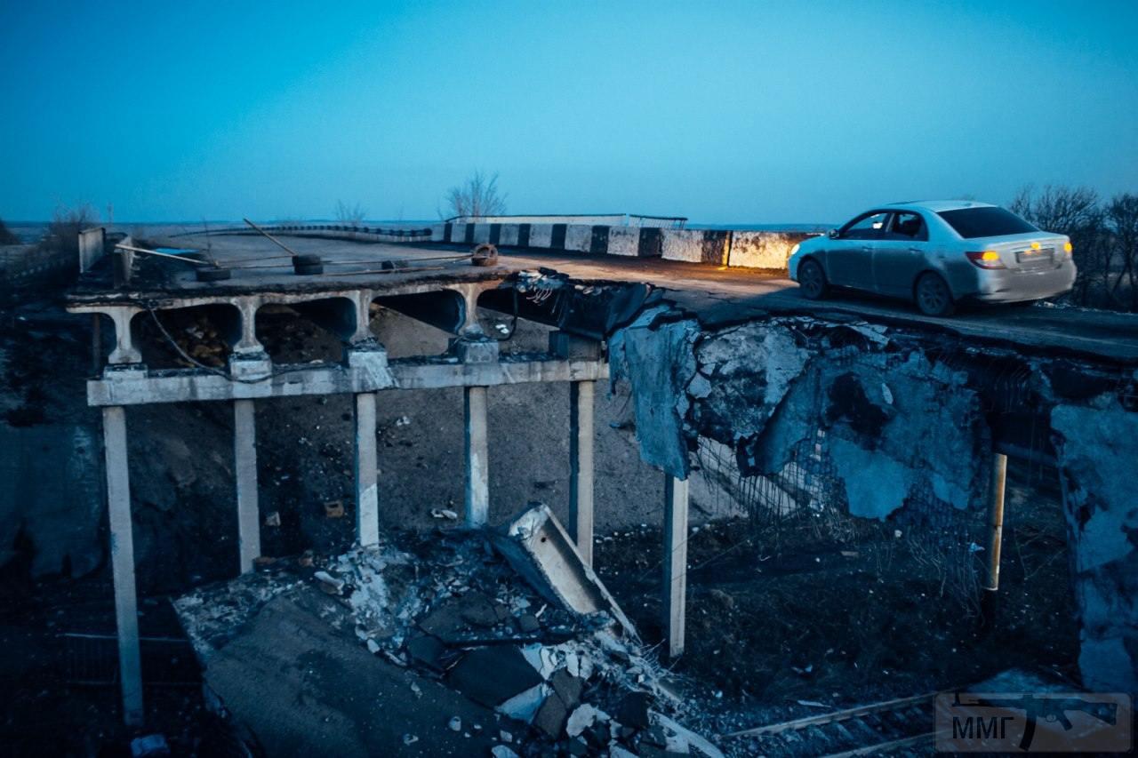 86245 - Фото- и видео-материалы последней войны 2014-...