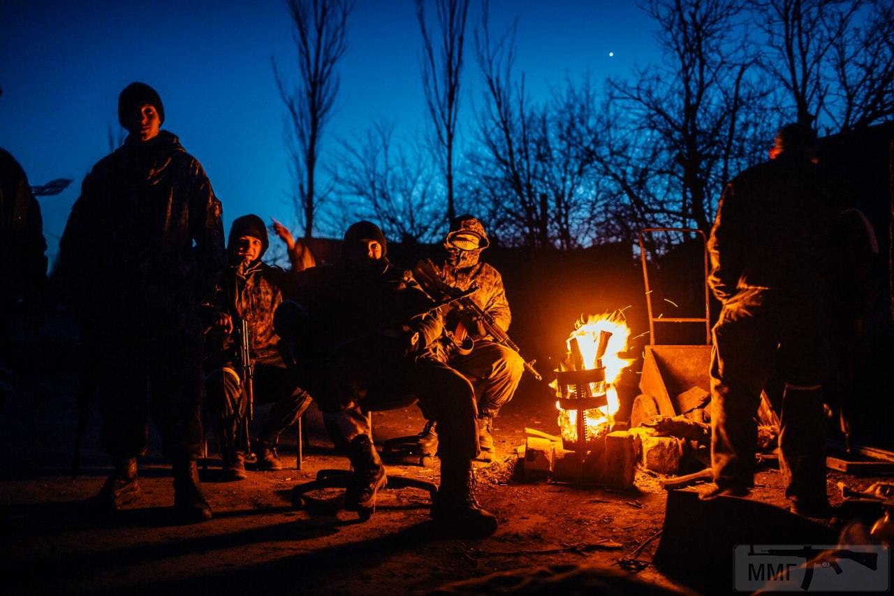86247 - Фото- и видео-материалы последней войны 2014-...