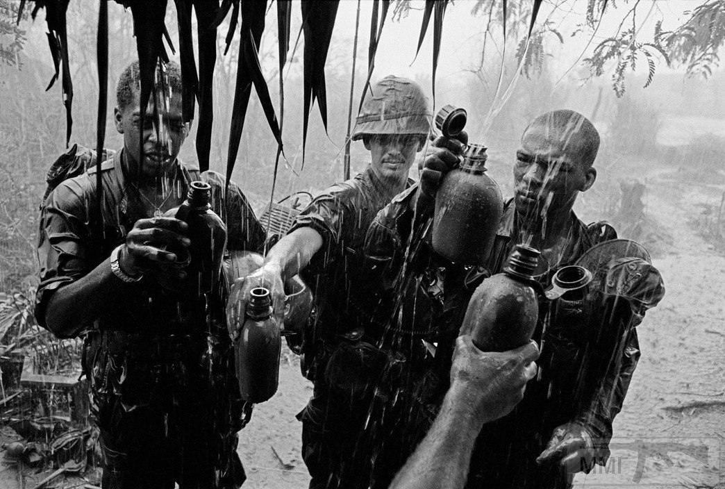 86250 - Сухопутные операции во Вьетнаме
