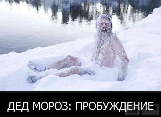 86388 - Пить или не пить? - пятничная алкогольная тема )))