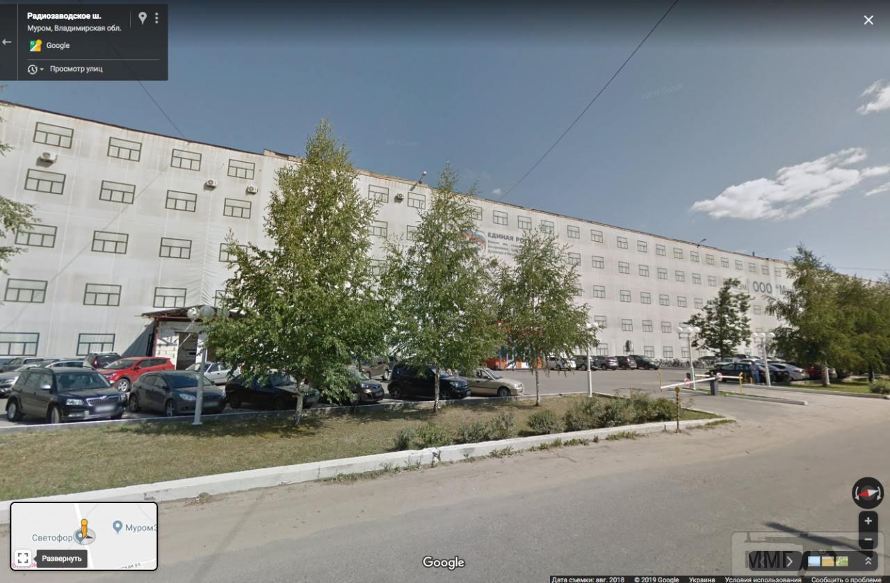 86436 - А в России чудеса!