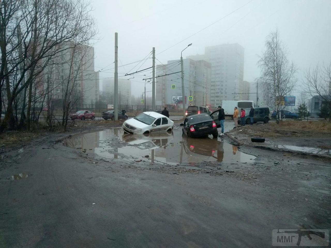 86441 - А в России чудеса!