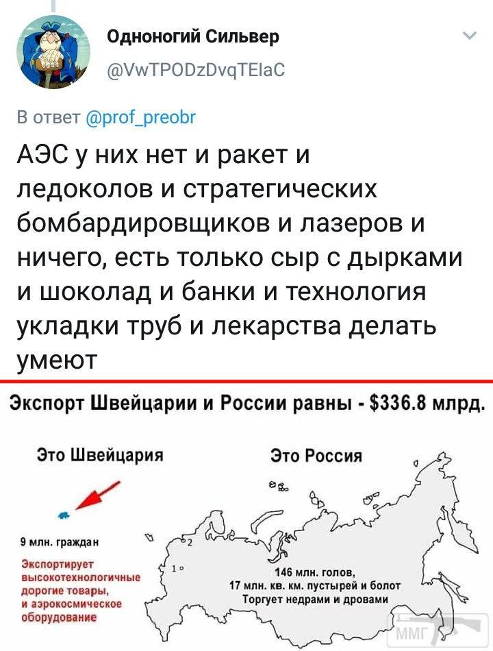 86448 - А в России чудеса!