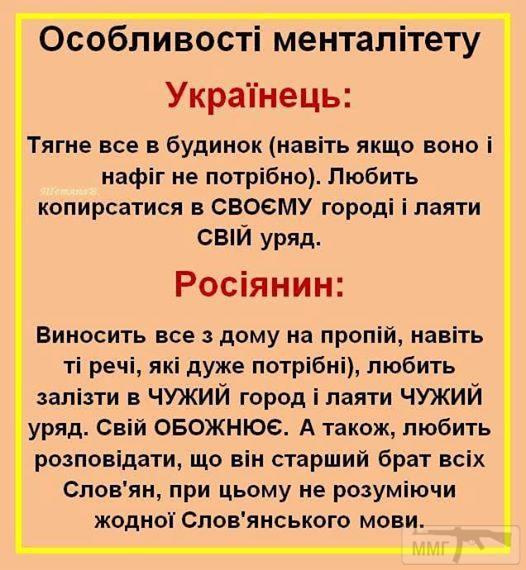 86456 - Украинцы и россияне,откуда ненависть.