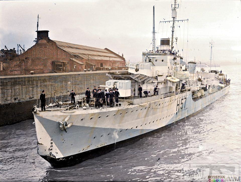 86567 - Royal Navy - все, что не входит в соседнюю тему.