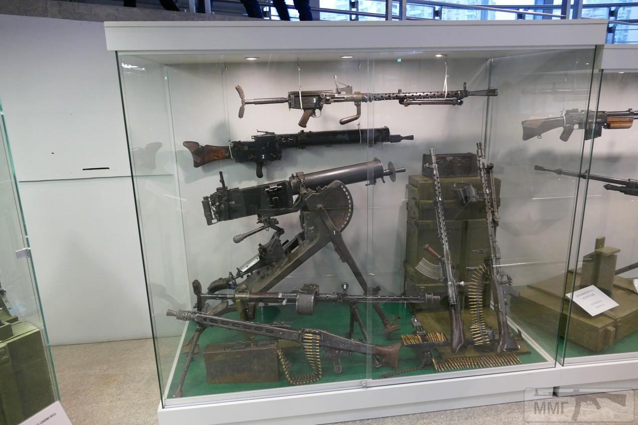 86619 - Пулеметы