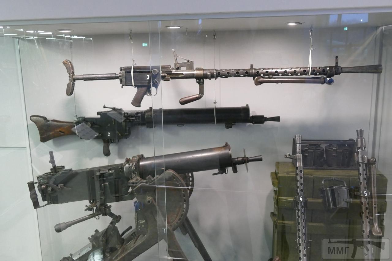 86625 - Пулеметы