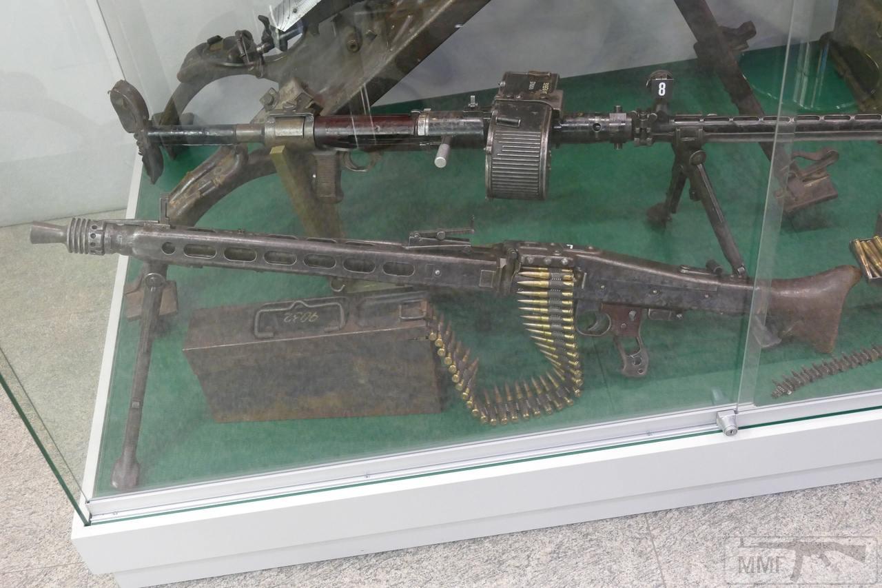 86626 - Пулеметы