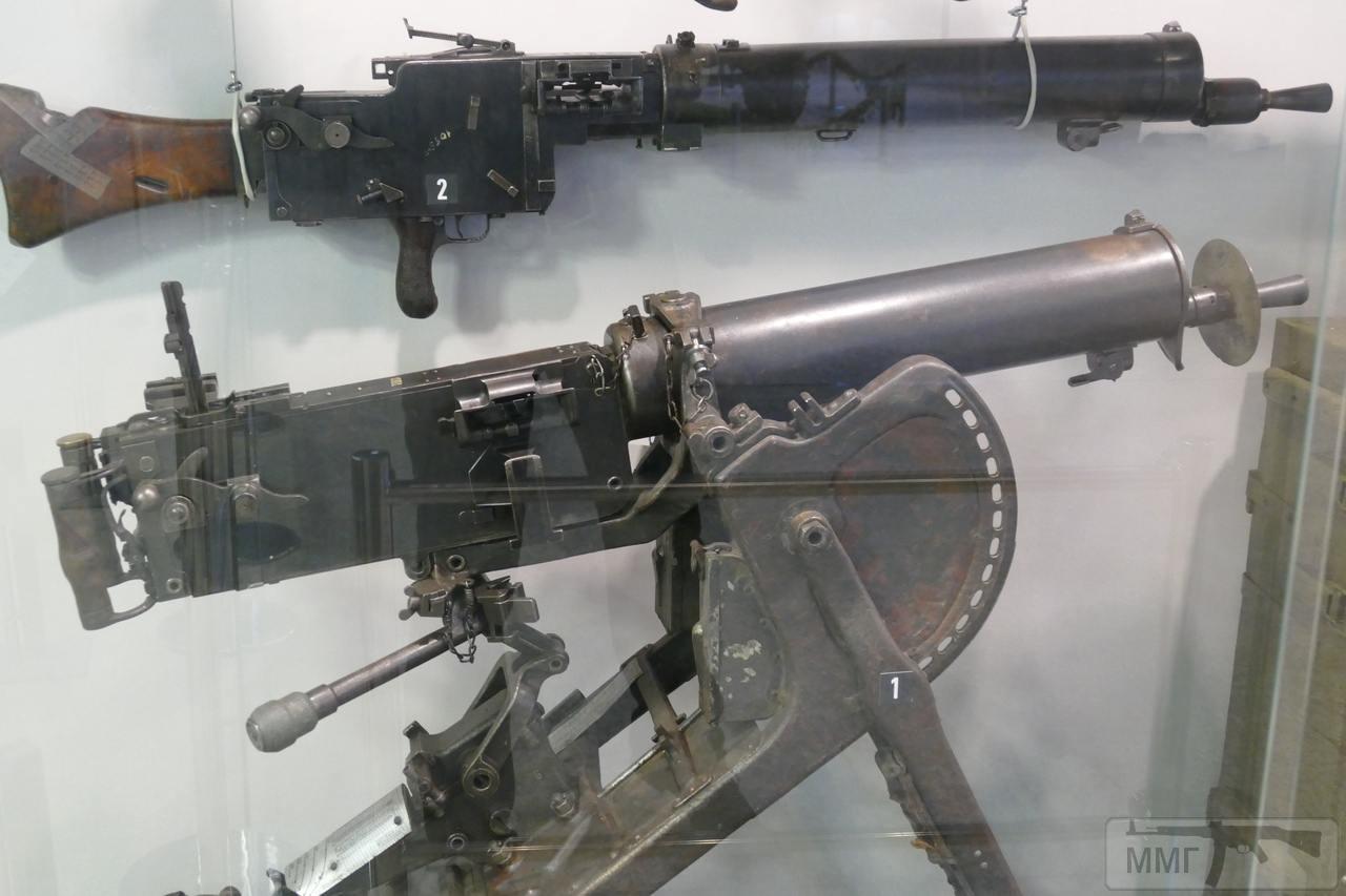 86628 - Пулеметы