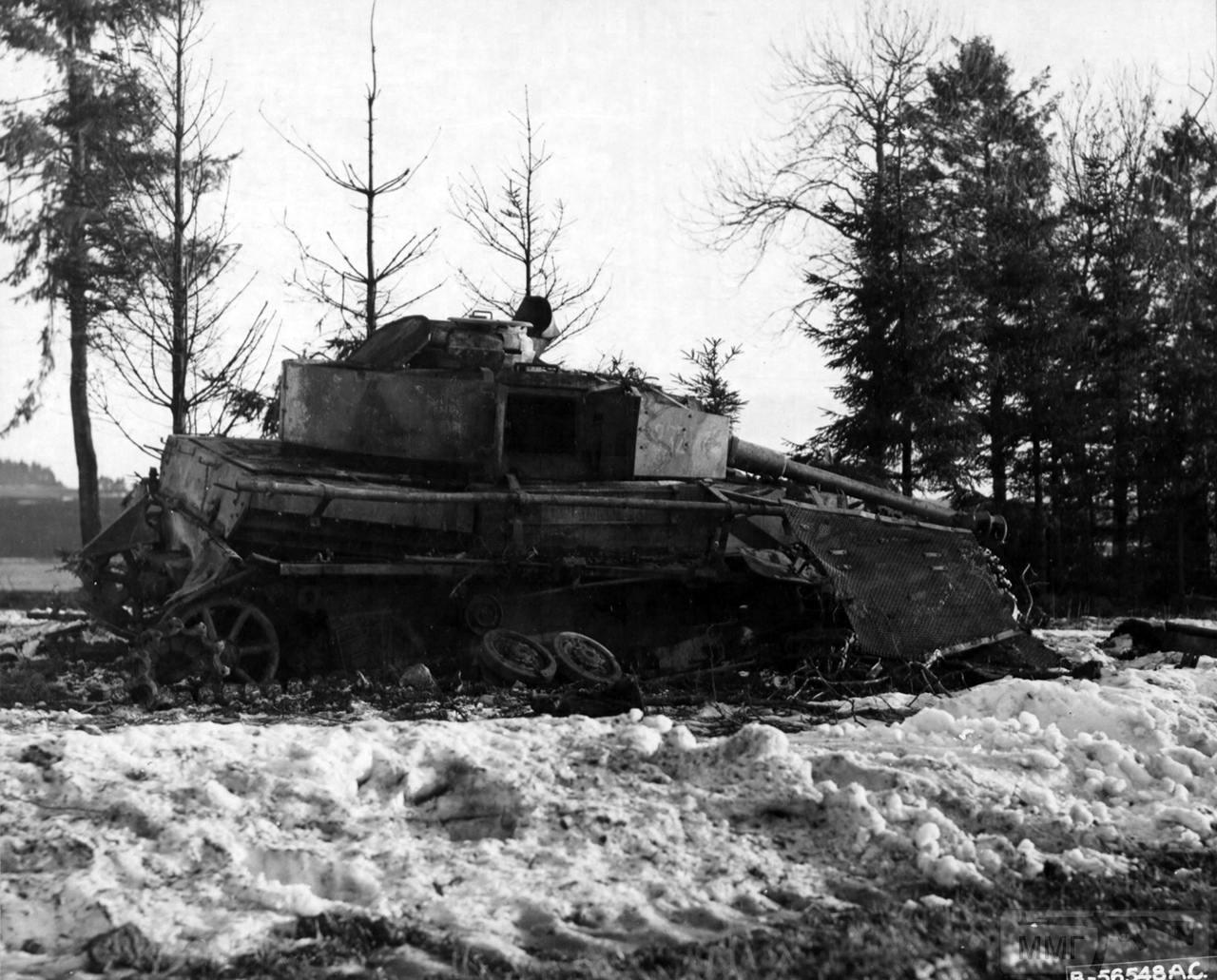 86635 - Achtung Panzer!