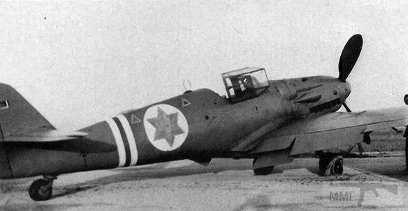 86705 - ВВС Израиля в бою