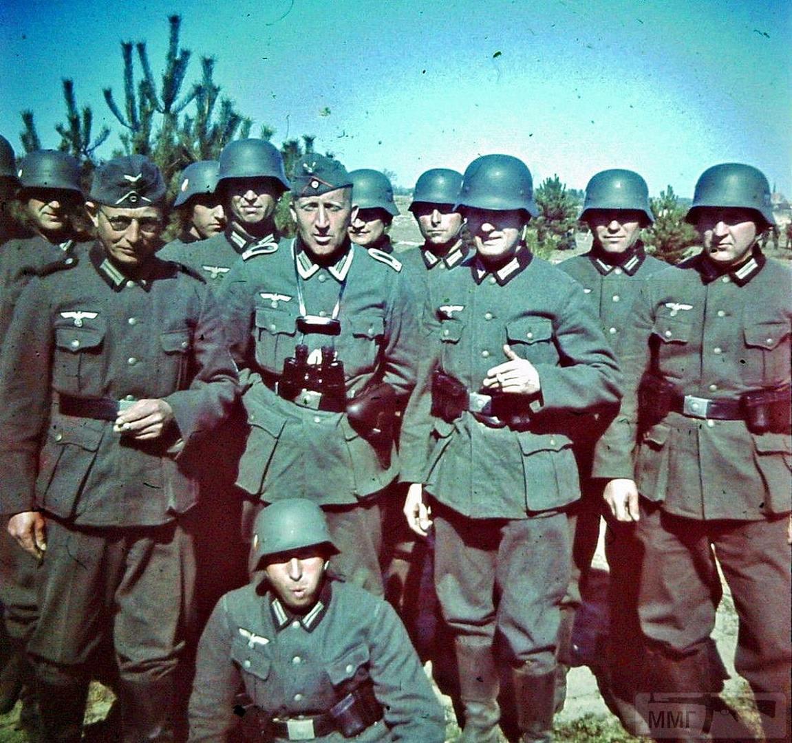86733 - Раздел Польши и Польская кампания 1939 г.