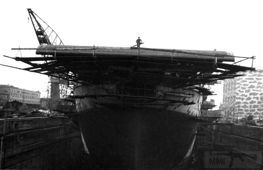 8690 - Aquila, 1943, Genova