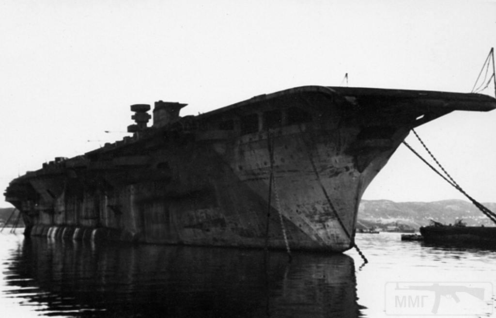 8701 - Aquila, 1948, Genova