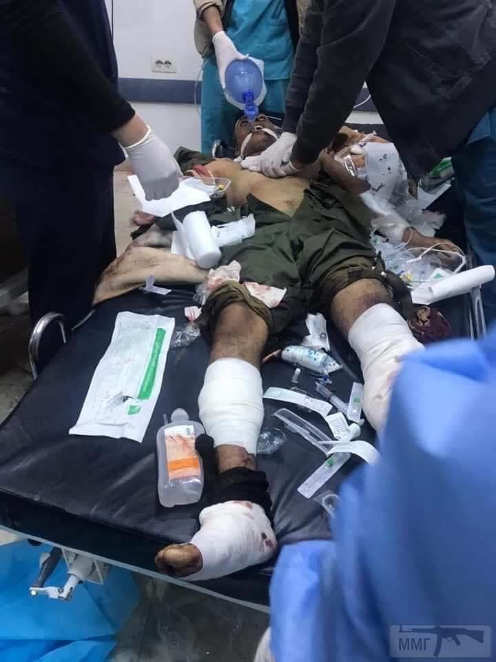 87089 - Ливия и Судан - новая войнушка ?....