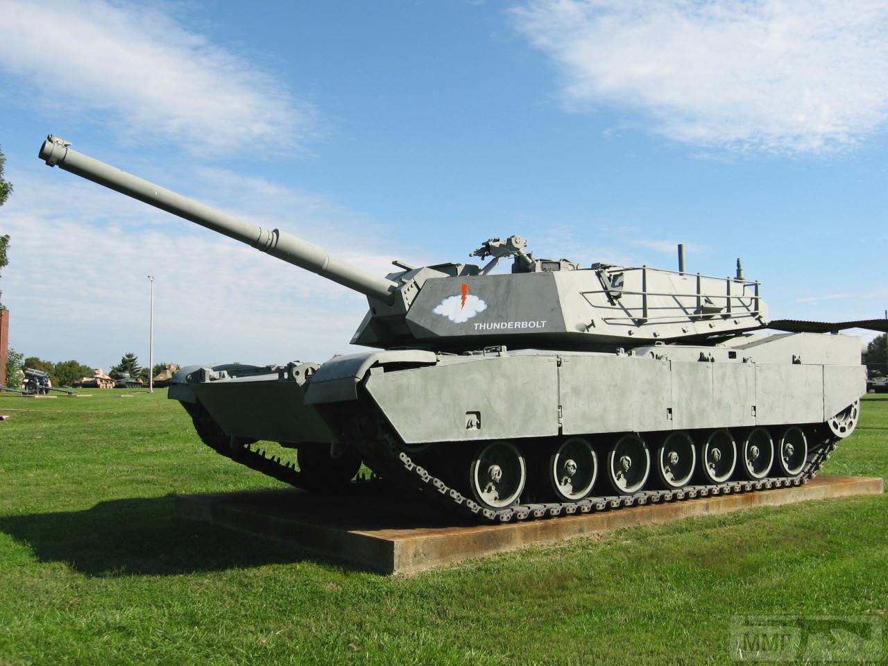 87093 - Современные танки